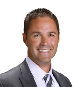 Jeremy Pape, Real Estate Agent in Gahanna, OH