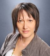 Anna Sierdzi…, Real Estate Pro in Marietta, GA