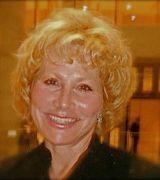 Jill Backman, Agent in Kennebunk, ME