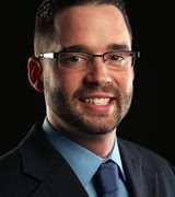 Timothy Connelly, Agent in Minneapolis, MN