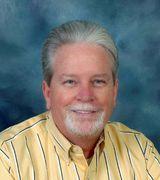 Ken Dunbar, Real Estate Pro in Lakeland, FL