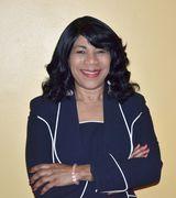Sandra Lynn, Real Estate Pro in Burlington NJ 08016,...