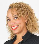 ReginaRay Kinard-Davis, Real Estate Agent in Northport, NY