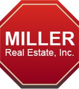 Miller Real…, Real Estate Pro in Waynesville, MO