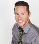 Bobby Baylor, Real Estate Pro in Pflugerville, TX