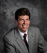 Ted Miller, Agent in Lansdale, PA