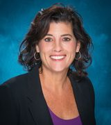 Lorraine Ben…, Real Estate Pro in St Pete Beach, FL