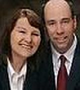 Richard & Deb…, Real Estate Pro in 29445, SC