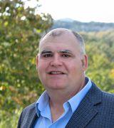 Brad Bowen, Real Estate Pro in Horseshoe Bay, TX