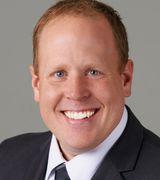 Erik Hatch, Agent in Fargo, ND