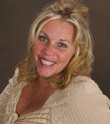 Carole Ann Catapano, Agent in Bethpage, NY