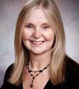Debbie Jackson, Agent in Murphy, NC
