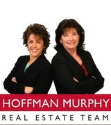 HoffmanMurphy, Real Estate Agent in Hermosa Beach, CA