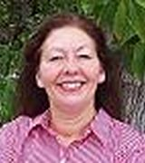 Connie Stufflebean, Agent in FL,