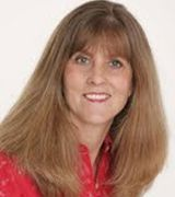 Linda Johnson, Agent in Heber Springs, AR