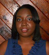 Ginette Jean-Paul, Agent in Plantation, FL