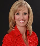 Tina Brickho…, Real Estate Pro in The Woodlands, TX