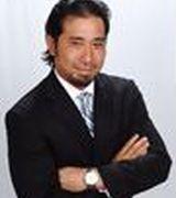 Hugh Le, Real Estate Pro in Germantown, MD
