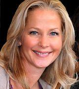 Laura Flading, Agent in Marietta, GA