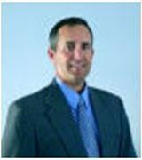 Mike Acklin, Agent in Bradenton, FL