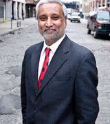 Tushar Vora, Real Estate Agent in NY, NY