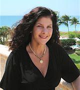 Cynthia Casola, Agent in Naples, FL
