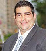 Thomas  Sourasis, Agent in New York, NY