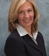 Linda Treese, Real Estate Pro in Hamilton, VA