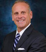 Scott Beard, Agent in Newton, MA
