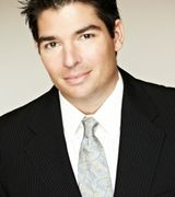 Brian Gagnon, Real Estate Agent in Milton, MA