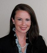 Jackie Ogier, Real Estate Pro in Austin, TX