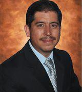 Hugo Cervantes, Agent in Downey, CA