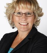Marti Reeder, Real Estate Pro in Covington, WA