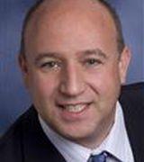 Randy Tolchinsky, Agent in Westlake Village, CA
