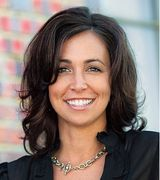 Marissa Ross, Agent in Denver, CO