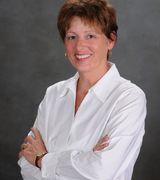 Barbara Monahan, Real Estate Agent in Apollo Beach, FL