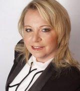 Barbara Mart…, Real Estate Pro in Alpharetta, GA