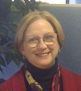 Marilyn Tolh…, Real Estate Pro in Crown Point, IN