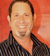 Greg Bender, Agent in Los Feliz, CA