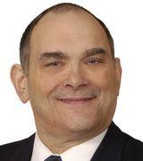Robert Grana…, Real Estate Pro in Bronxville, NY