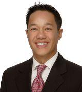 Joe Mendoza, Real Estate Pro in Poway, CA