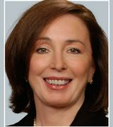 Mary Claire…, Real Estate Pro in Bronxville, NY
