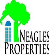 Nathan Neagl…, Real Estate Pro in Myrtle Beach, SC