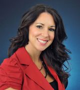 Jodi Valdes…, Real Estate Pro in Mission Viejo, CA