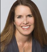 Kathleen Clifford, Agent in Mill Valley, CA