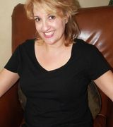 Krichelle Sadowski, Agent in Laguns Hills, CA