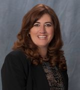 Laura Guisti-McSweeney, Real Estate Agent in Medway, MA