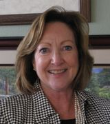 Peggy Cook, Real Estate Pro in Las Vegas, NV