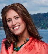 Julie Hall, Real Estate Pro in Kirkland, WA