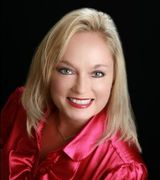 Sharon Black, Real Estate Pro in Pooler, GA